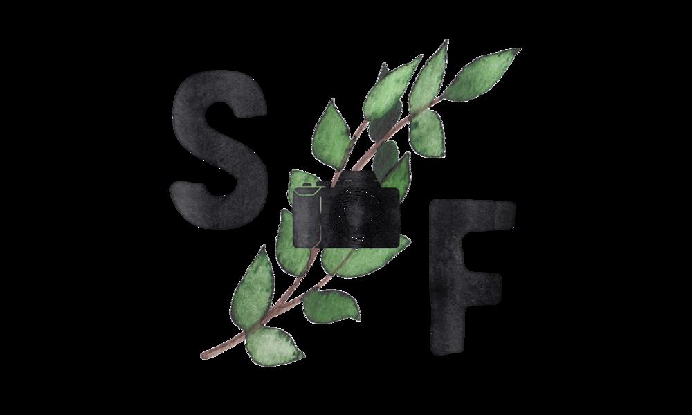 SFPD Icon Logo.png