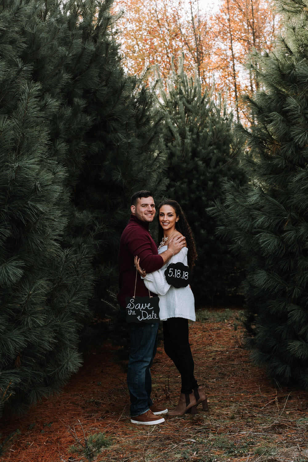 FAVORITES 2017 - ONDREA AND MIKE ENGAGEMENT-25.jpg