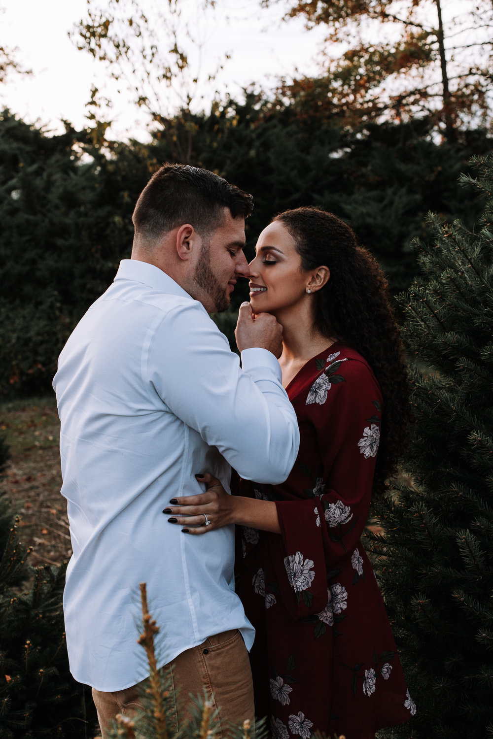 FAVORITES 2017 - ONDREA AND MIKE ENGAGEMENT-63.jpg