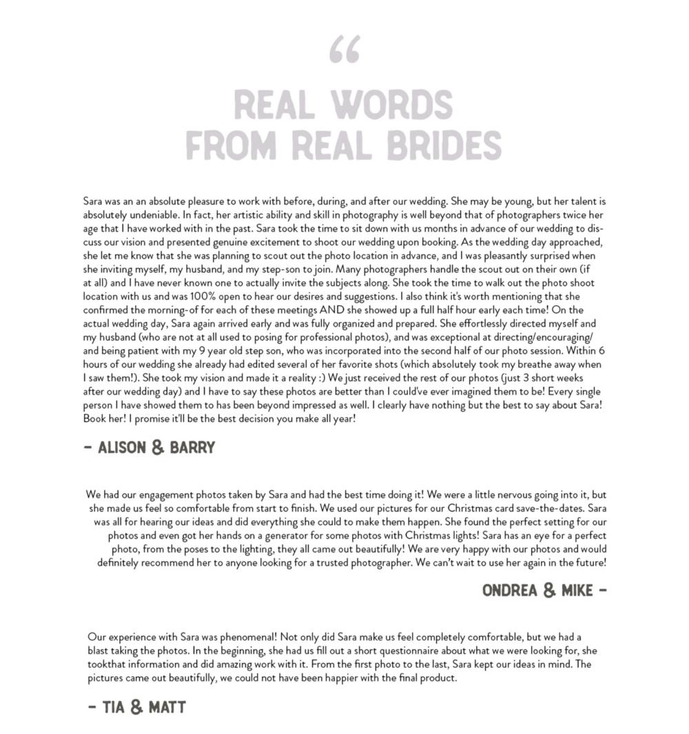 REAL WORDS.jpg