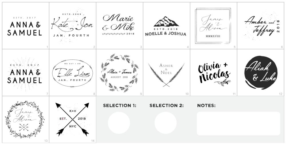 2018 SF Wedding Logos.PNG