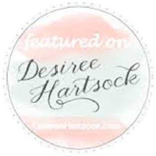Desiree Hartsock Badge.png