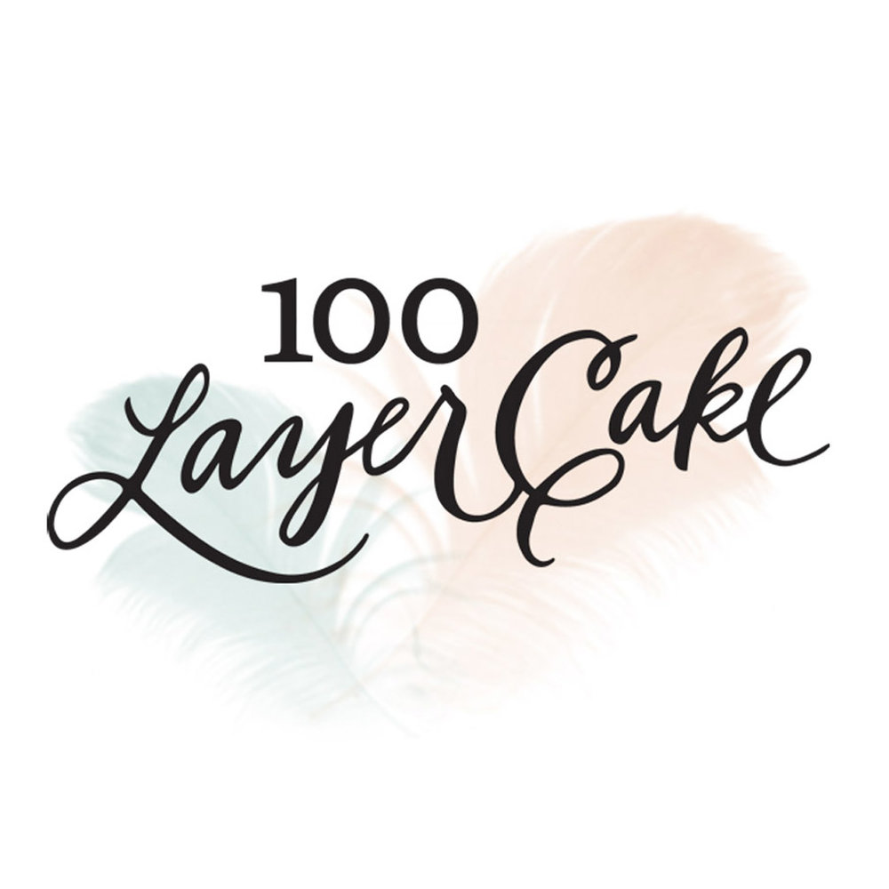 100 Layer Cake Badge.jpg