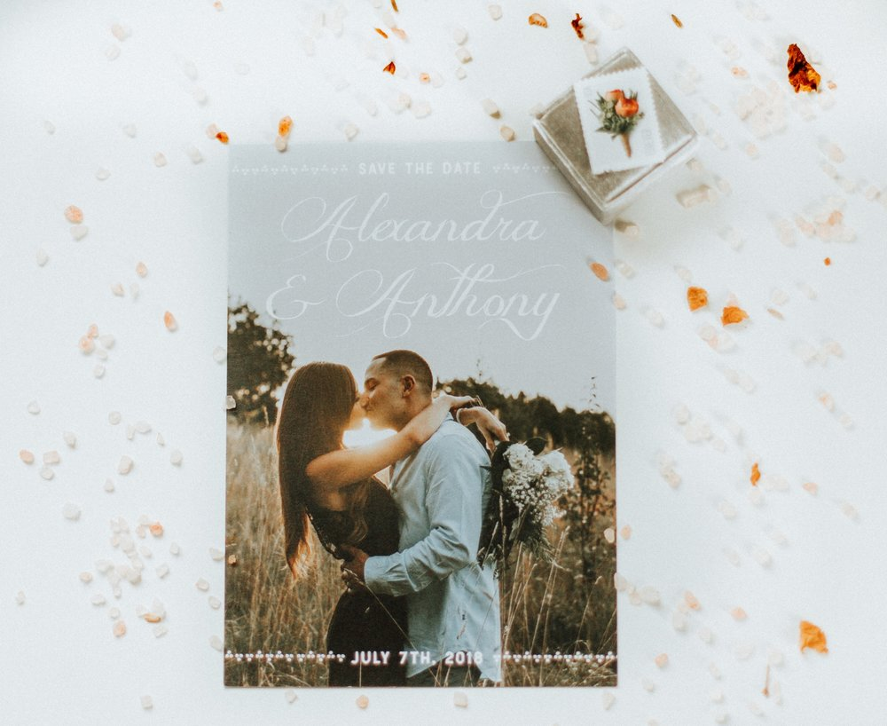 GALLERY 2018 - MARKETING FOR SAVE THE DATES - SF PHOTO -2.jpg