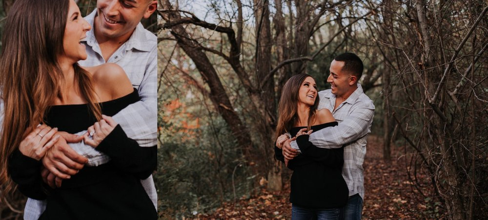 ALEX AND ANT - ENGAGEMENT FEATURE - STOMP 5.jpg