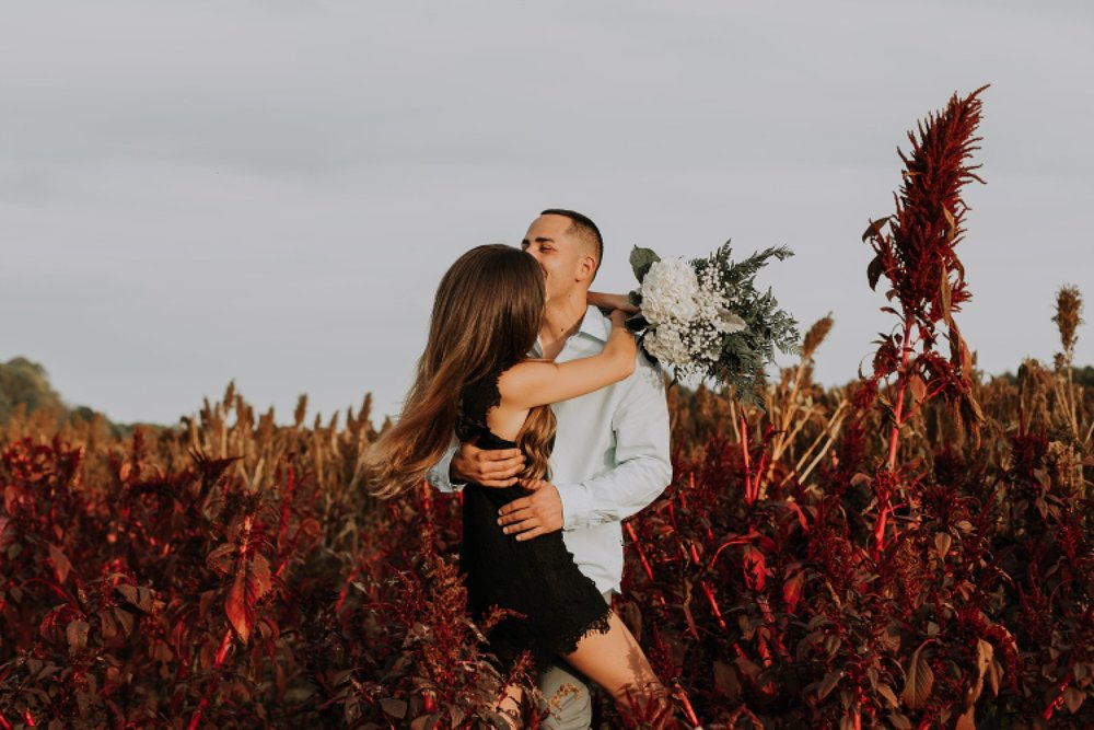 ALEX AND ANT - ENGAGEMENT FEATURE - STOMP 6.jpg