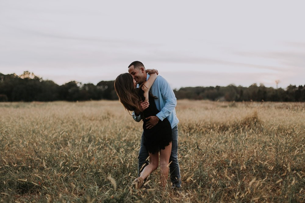 ALEX AND ANT - ENGAGEMENT FEATURE - STOMP 14.jpg