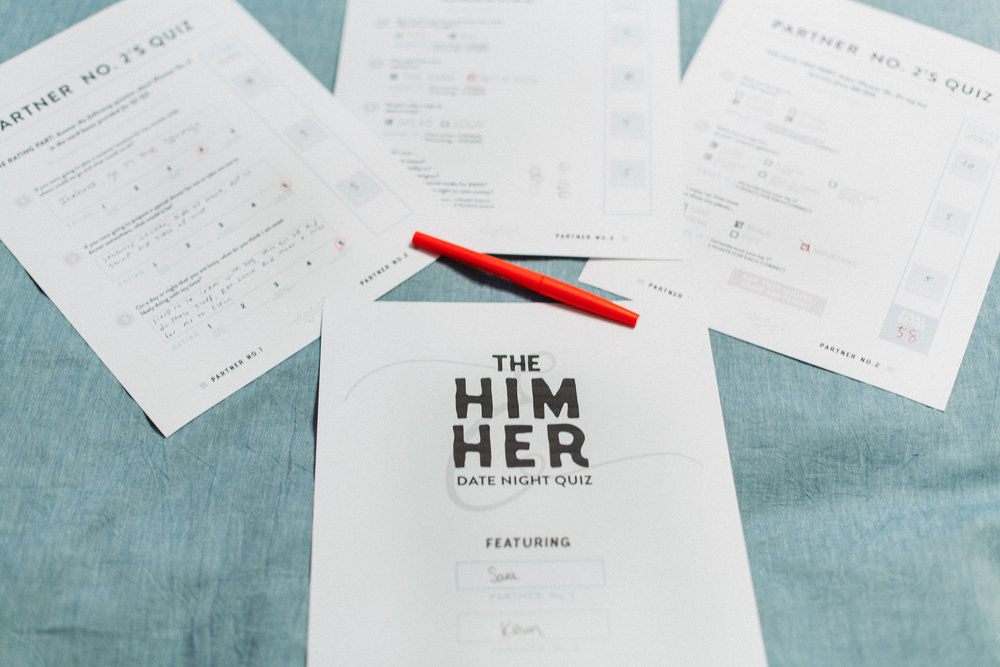 MARKETING 2018 - THE HIM AND HER DATE NIGHT QUIZ - SF PHOTO -7.jpg
