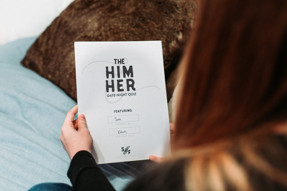 MARKETING 2018 - THE HIM AND HER DATE NIGHT QUIZ - SF PHOTO -1.jpg