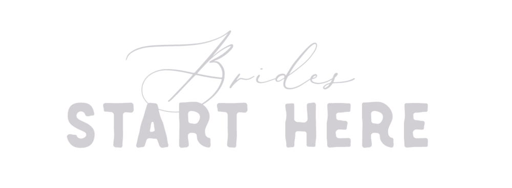 START HERE HEADER.PNG