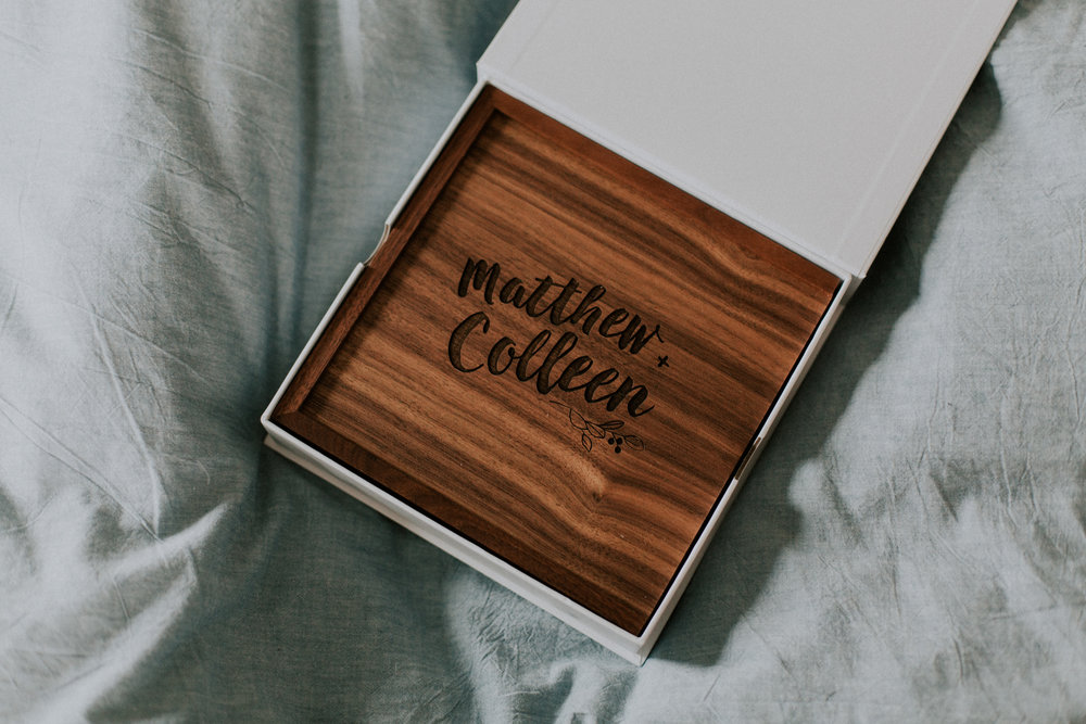 GALLERY 2018 - KEEPSAKE BOX FOR MARKETING - SF PHOTO -28.jpg