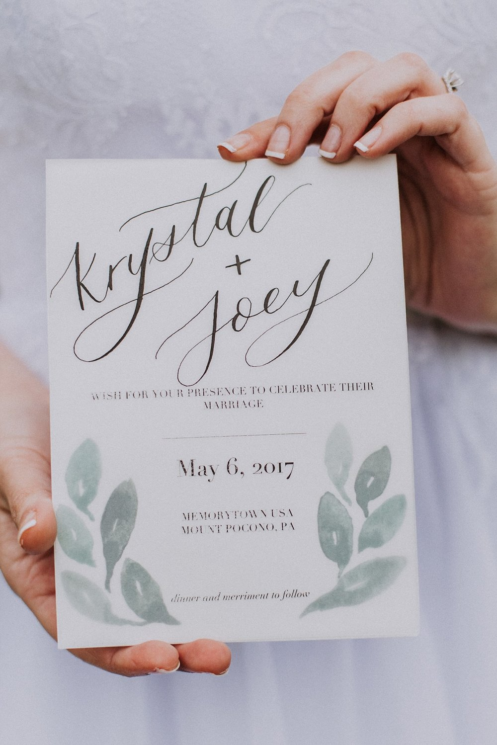 Krystal and Joey Elopement - Blog Feature - STOMP 51.jpg