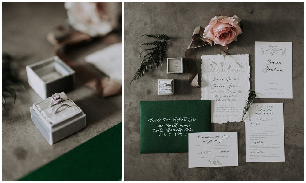 SMOKEY MOUNTAIN ELOPEMENT - SARA FITZ PHOTO - STOMP 2.jpg