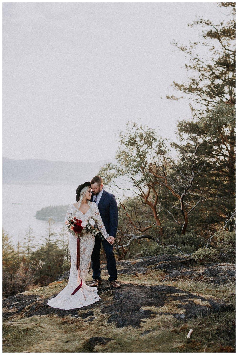 SMOKEY MOUNTAIN ELOPEMENT - SARA FITZ PHOTO - STOMP 8.jpg
