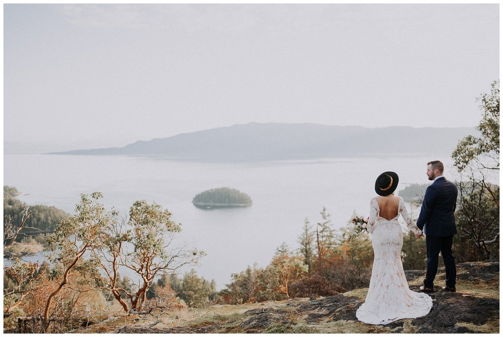SMOKEY MOUNTAIN ELOPEMENT - SARA FITZ PHOTO - STOMP 9.jpg