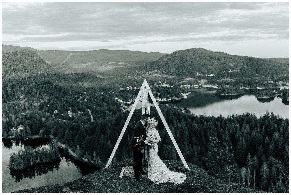 SMOKEY MOUNTAIN ELOPEMENT - SARA FITZ PHOTO - STOMP 11.jpg