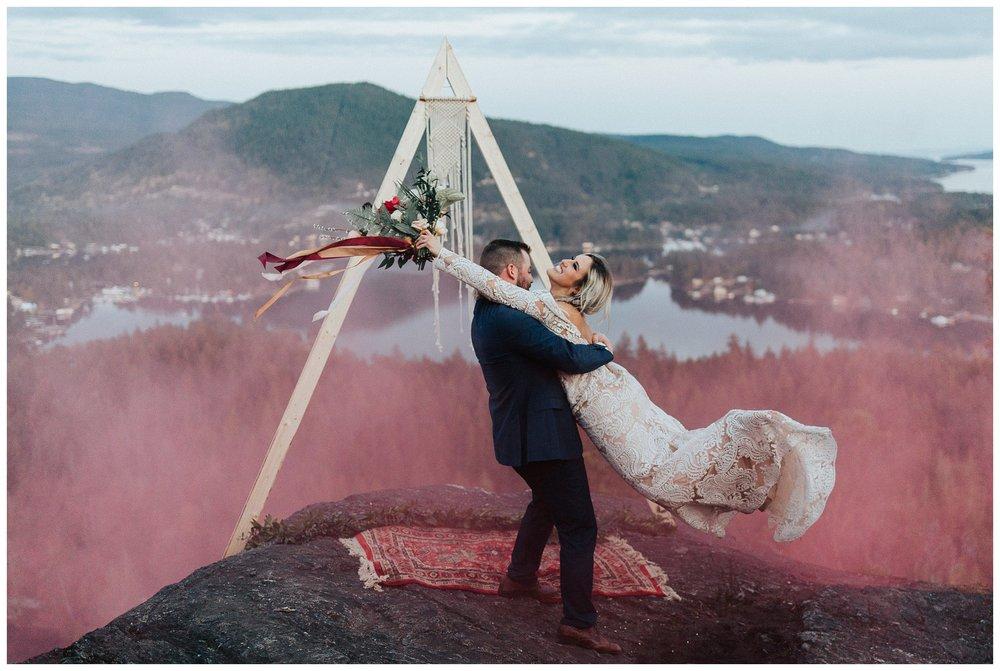 SMOKEY MOUNTAIN ELOPEMENT - SARA FITZ PHOTO - STOMP 19.jpg