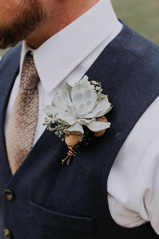 MAIN GALLERY 2017 - ALI AND BARRY WEDDING -9.jpg