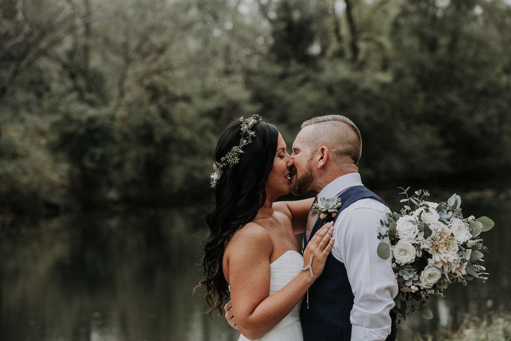 FAVORITES 2017 - ALI AND BARRY WEDDING -112.jpg