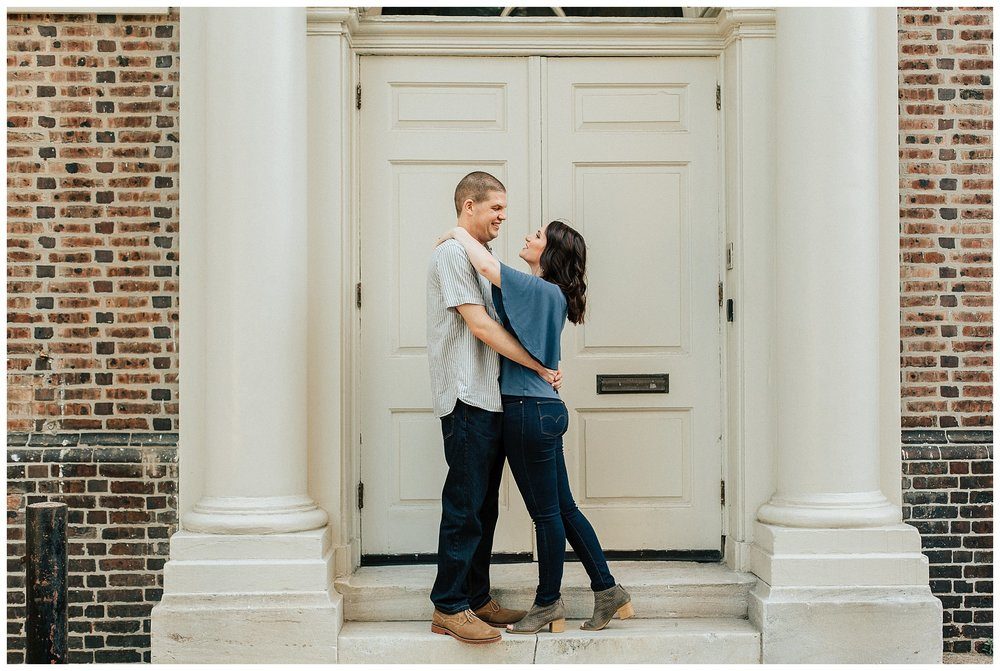 Francesca and Peter Engagement- Blog Feature 7a.jpg