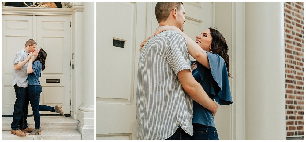 Francesca and Peter Engagement- Blog Feature 7b.jpg
