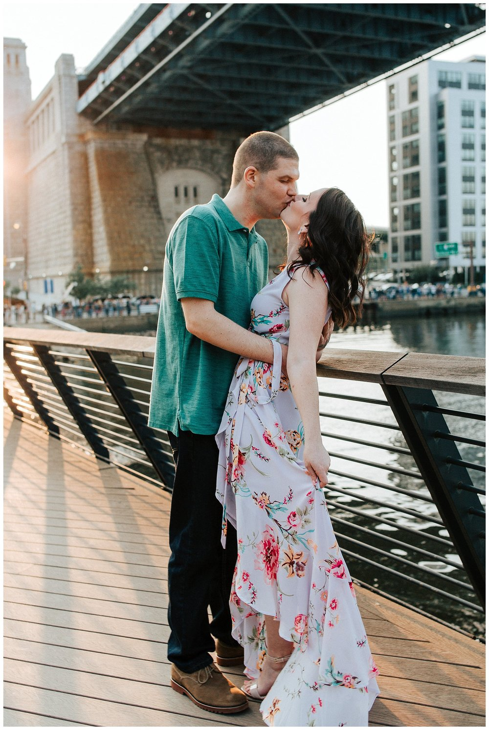 Francesca and Peter Engagement- Blog Feature 15b.jpg