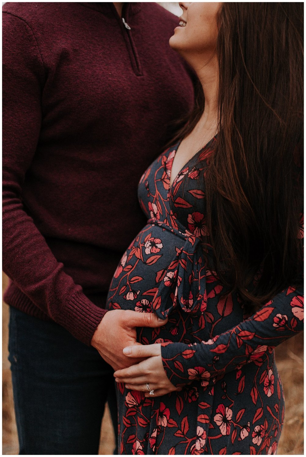 Alyssa and Colin Maternity Shoot - Blog Feature 9.jpg