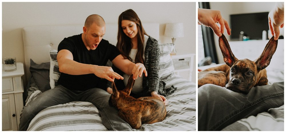 Alyssa and Colin Maternity Shoot - Blog Feature 19.jpg