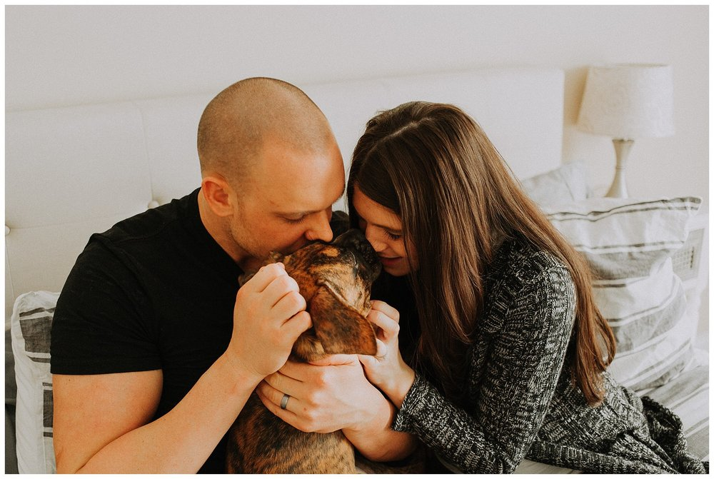 Alyssa and Colin Maternity Shoot - Blog Feature 20.jpg