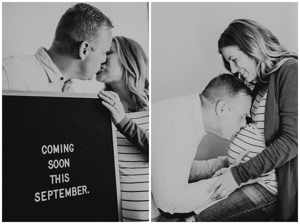 Karly and Brent Maternity Session - Blog Feature 10.jpg
