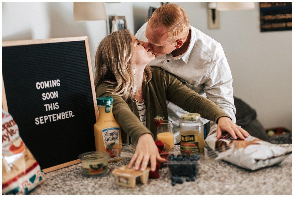 Karly and Brent Maternity Session - Blog Feature 11.jpg