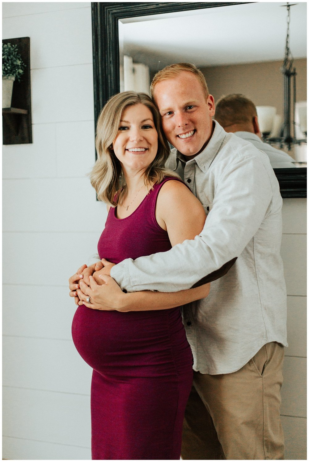 Karly and Brent Maternity Session - Blog Feature 20.jpg