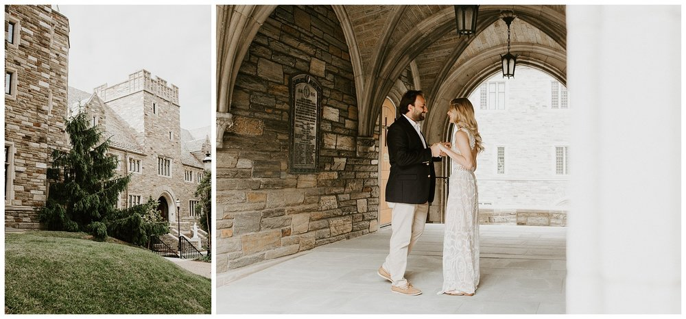 Allison and Yiannis Engagement - Blog Feature 2.jpg