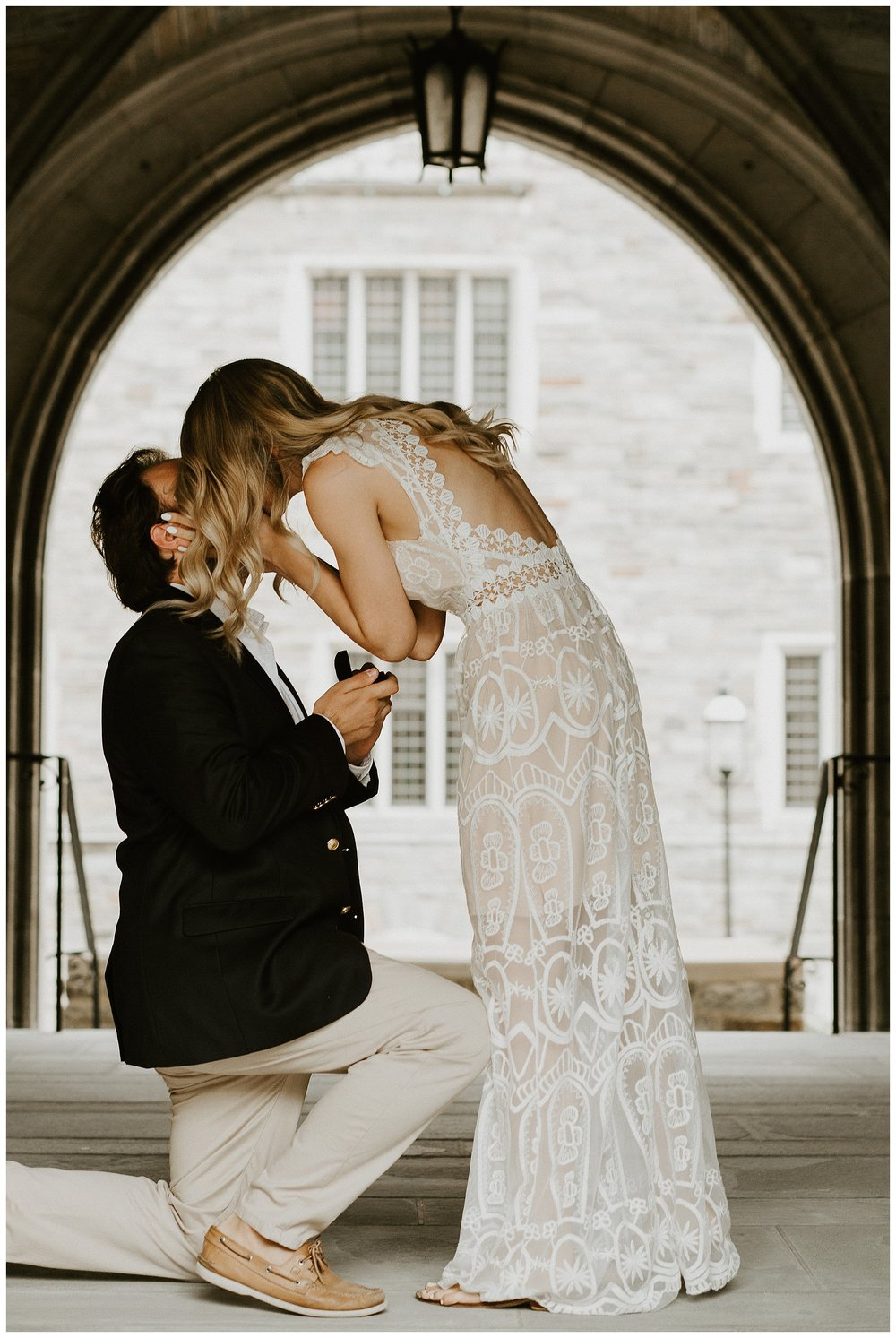 Allison and Yiannis Engagement - Blog Feature 4.jpg