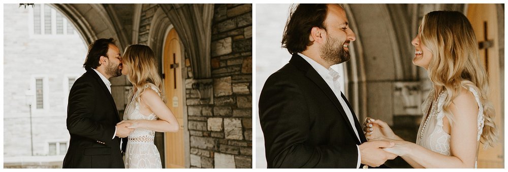 Allison and Yiannis Engagement - Blog Feature 5.jpg