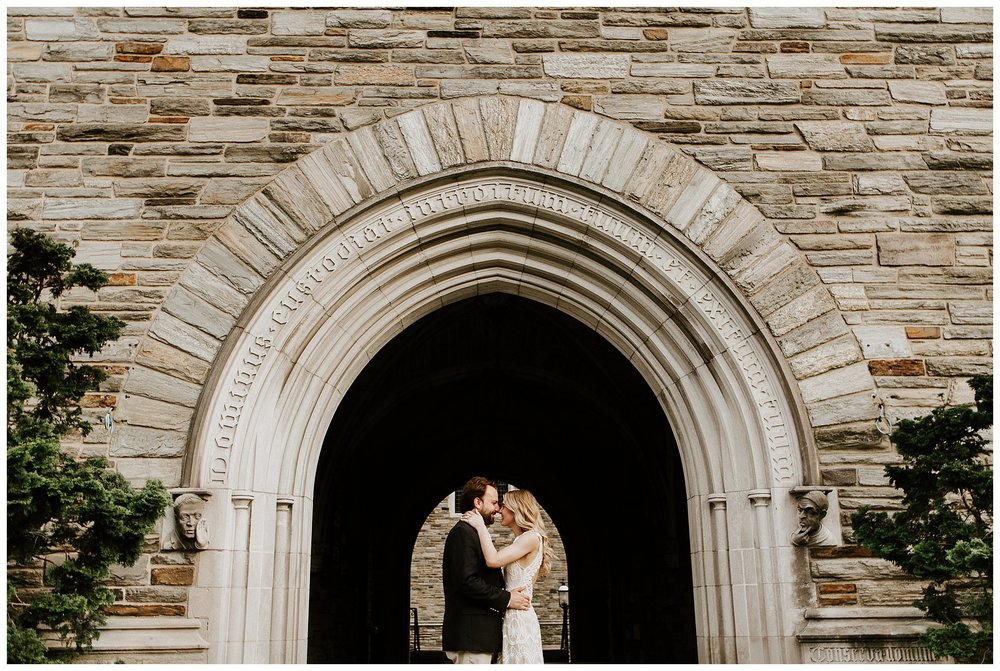 Allison and Yiannis Engagement - Blog Feature 6.jpg