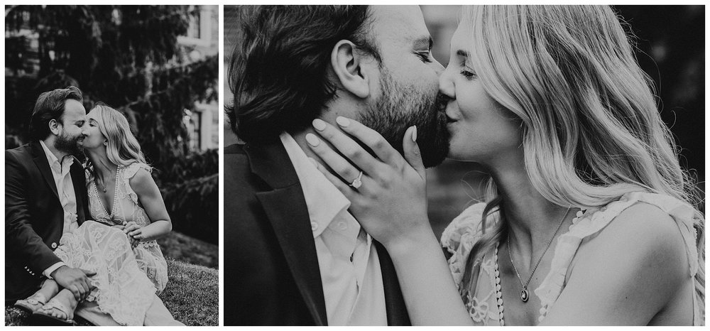 Allison and Yiannis Engagement - Blog Feature 10.jpg