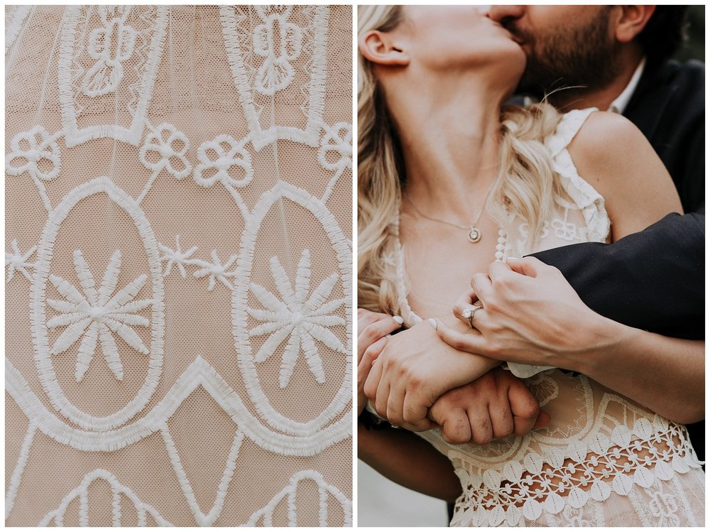 Allison and Yiannis Engagement - Blog Feature 15.jpg