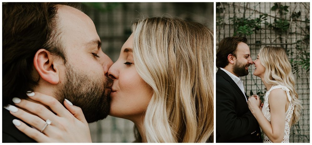 Allison and Yiannis Engagement - Blog Feature 17.jpg
