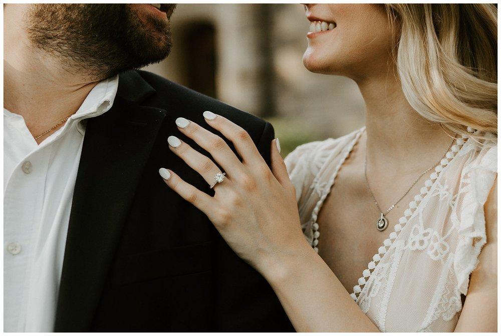 Allison and Yiannis Engagement - Blog Feature 19.jpg