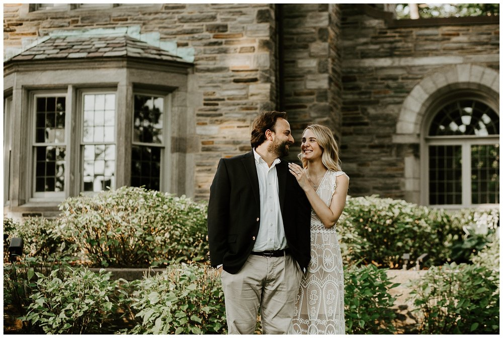 Allison and Yiannis Engagement - Blog Feature 20.jpg