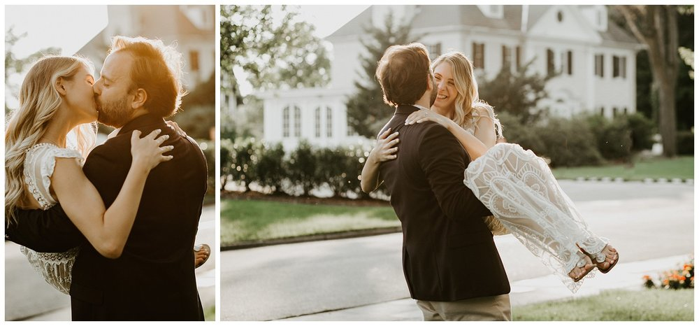 Allison and Yiannis Engagement - Blog Feature 21.jpg