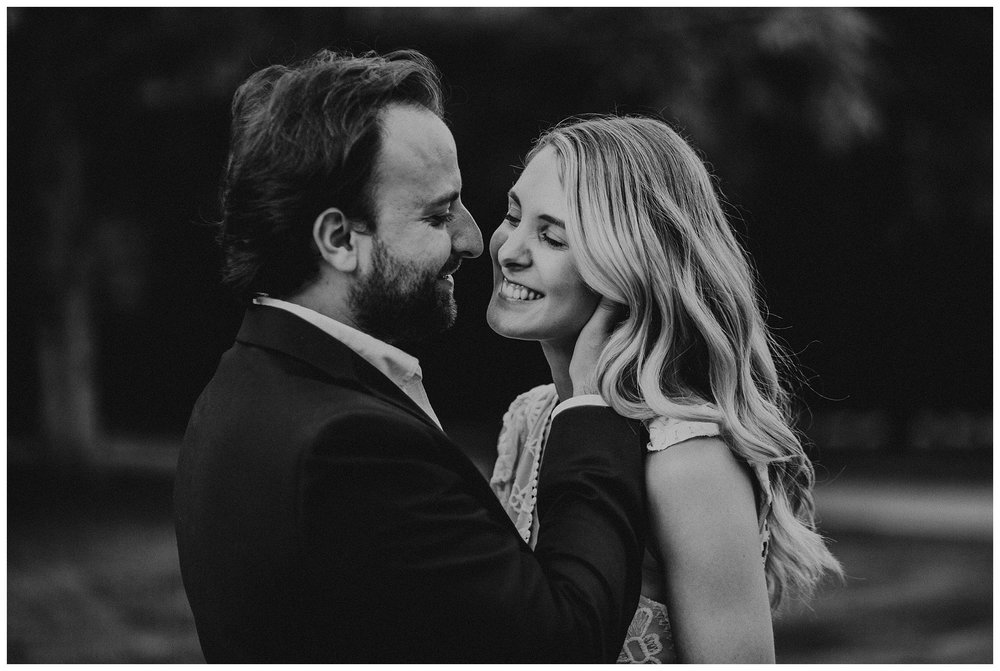 Allison and Yiannis Engagement - Blog Feature 26.jpg