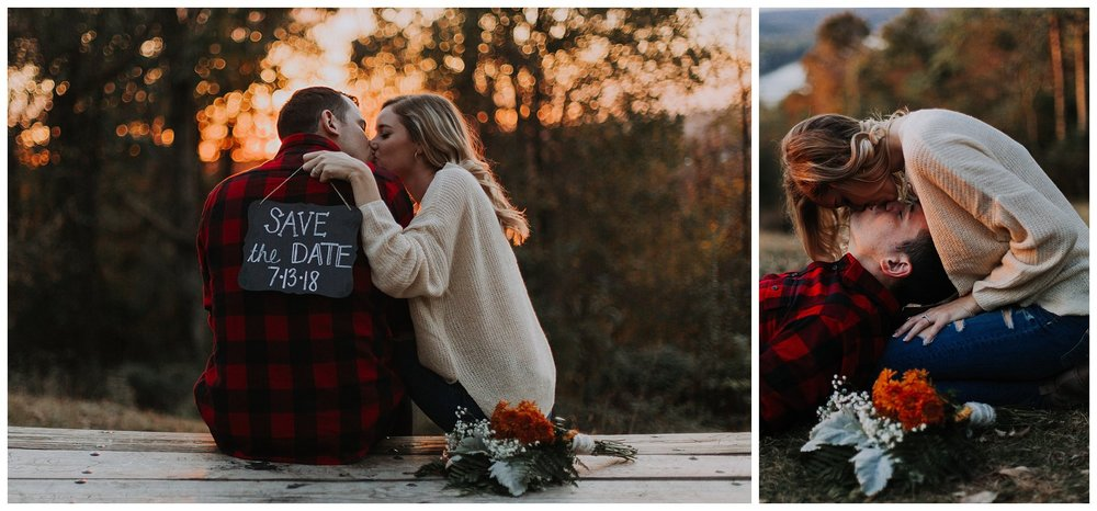 Lauren and Laine Engagement - Blog Feature 2.jpg