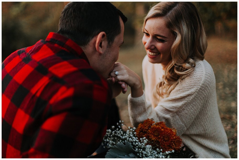 Lauren and Laine Engagement - Blog Feature 3.jpg