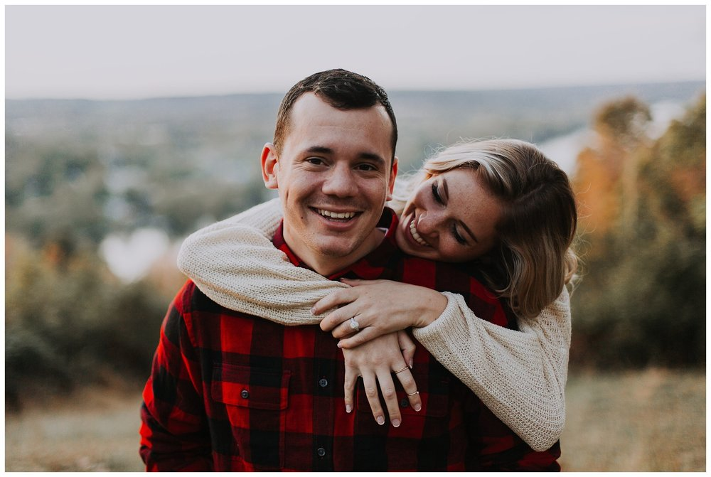 Lauren and Laine Engagement - Blog Feature 4.jpg