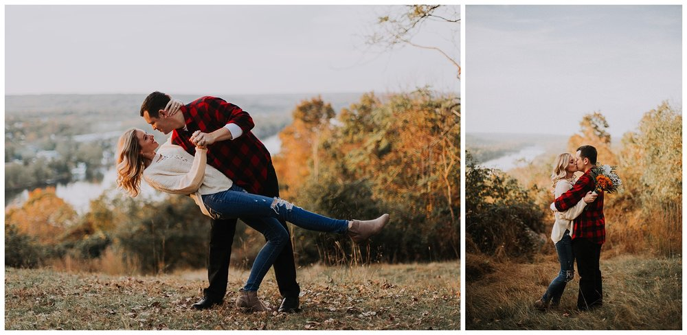 Lauren and Laine Engagement - Blog Feature 7.jpg
