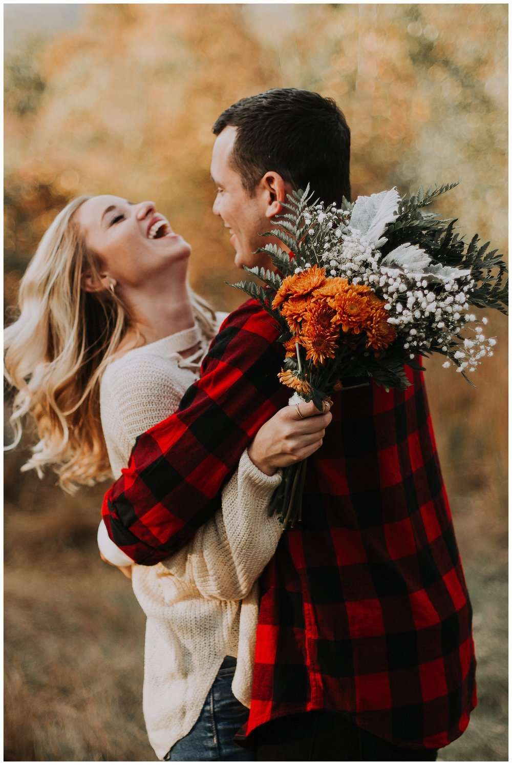 Lauren and Laine Engagement - Blog Feature 9.jpg