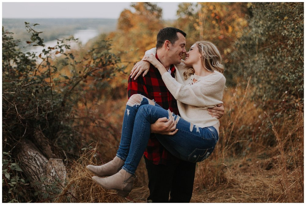 Lauren and Laine Engagement - Blog Feature 10.jpg