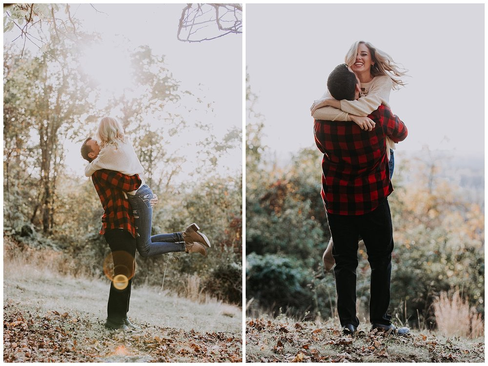 Lauren and Laine Engagement - Blog Feature 12.jpg